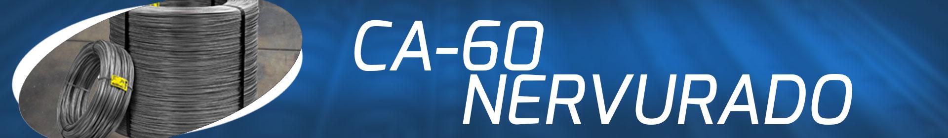 ca-60-nervurado-topo